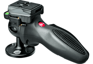 MANFROTTO Joystickhuvud 324RC2