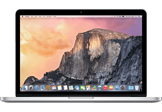 APPLE MacBook Pro 13 met Retina-display MF840N/A