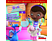 WARNER MUSIC GROUP GERMANY Doc McStuffins-Folge 4