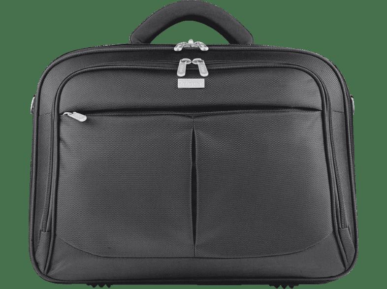 "TRUST Sydney Notebook Carry Bag 17.3"""" - (17415) laptop  tablet  computing  laptop τσάντες  θήκες"