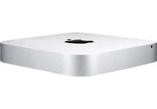APPLE Mac mini - (MGEM2GU/A)