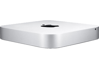 APPLE Mac mini - Core i5-4260U / 4GB / 500GB / HD Graphics 5000 (MGEM2GU/A)