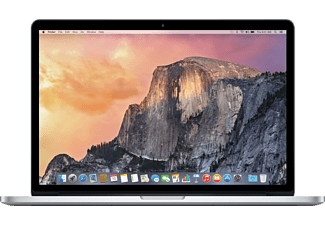 "APPLE Macbook Pro 15"" MJLT2KS/A"