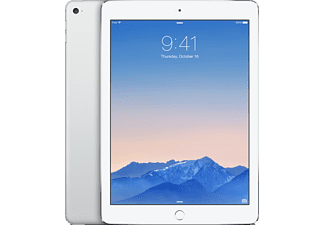 APPLE MGH72TU/A iPad Air 2 16 GB WiFi + Cellular Tablet PC Gümüş