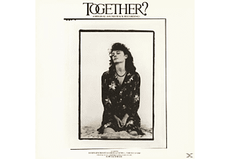 O.S.T. - Together - (CD)
