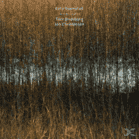 Ketil Björnstad, Trio Björnstad - Remembrance (CD) jetztbilligerkaufen