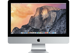 Apple iMac 21.5 All-in-one PC