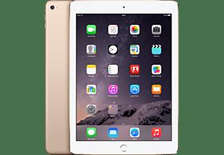 Apple iPad Air 2 Wi-Fi 32GB Gold (MNV72HC-A)