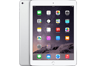APPLE MGTY2TU iPad Air 2 128 GB WiFi Gümüş Tablet PC