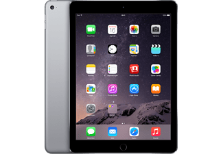 APPLE iPad Air 2 WiFi 128GB Space Gray