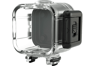 POLAROID Cube Waterproof Case