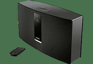 bose soundtouch 30 ii tragbarer lautsprecher kaufen saturn. Black Bedroom Furniture Sets. Home Design Ideas