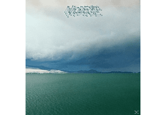 Modest Mouse - The Fruit That Ate Itself [Vinyl]