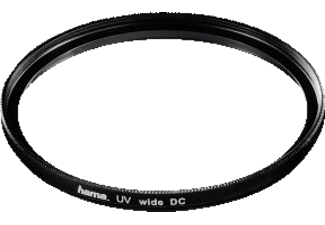 HAMA Wide DC, UV-Filter, 37 mm