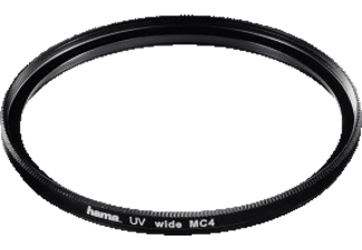 HAMA Wide MC4, UV-Filter, 37 mm