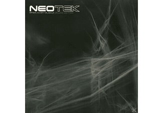Neotek - Brain Over Muscle-Deluxe Edition - (CD)