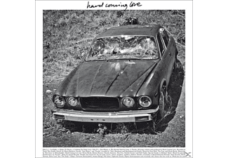 Hard Coming Love - Hard Coming Love (+Download) - (Vinyl)