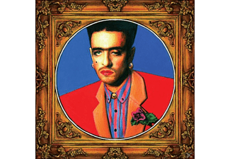 Ssion - Bent - (CD)