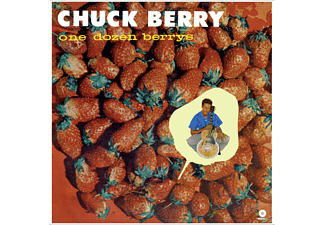 Chuck Berry - One Dozen Berrys (Ltd.Edition [Vinyl]