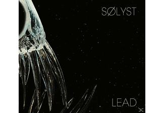 Solyst - Lead - (CD)
