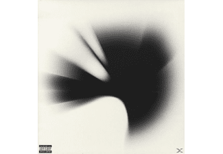 Linkin Park - A Thousand Suns [Vinyl]