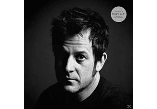 VARIOUS - The Songs Of Tony Sly:A Tribute - (Vinyl)