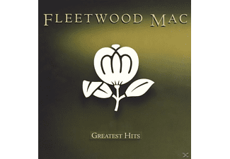 Fleetwood Mac - Greatest Hits | LP