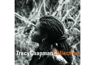 Tracy Chapman - The Collection (CD)