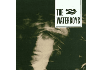 The Waterboys - The Waterboys - (CD)