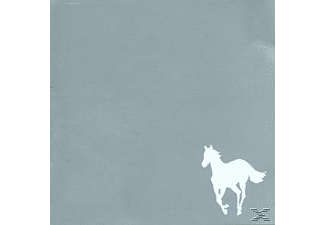 Deftones - White Pony (CD)