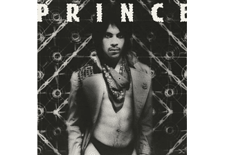 Prince - Dirty Mind [Vinyl]