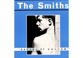 The Smiths - Hatful Of Hollow - (Vinyl)