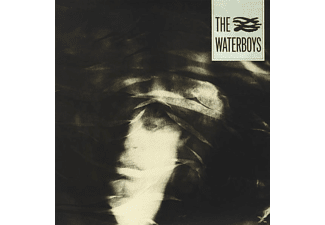 The Waterboys - The Waterboys - (Vinyl)