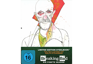 breaking bad staffel 3 download
