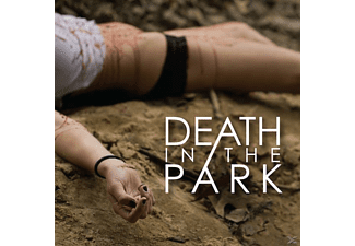 Death In The Park - Death In The Park - (CD)