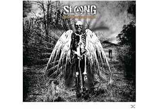 Slang - Glory Outshines Doom - (CD)