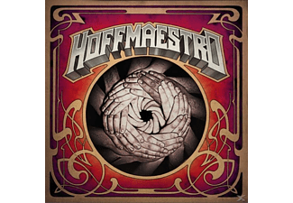 Hoffmaestro - Hoffmaestro - (LP + Download)