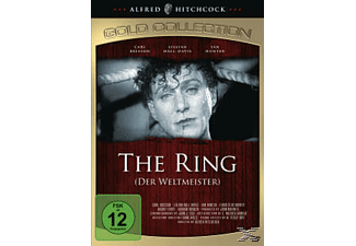 The Ring - (DVD)