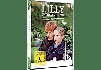 Lilly Unter Den Linden