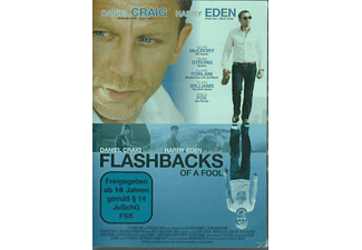Flashbacks of a Fool [DVD]