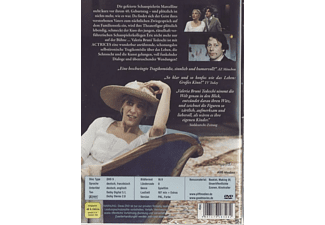 Actrices [DVD]
