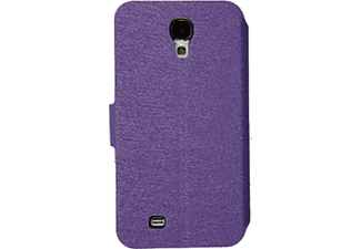 IWILL DSS426 Samsung Galaxy S4 Leather Case Mor