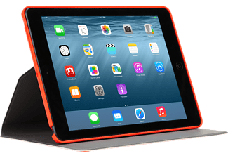 TARGUS Evervu iPad Air 2 Case - Orange