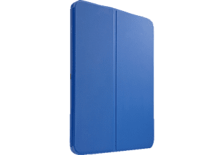 CASE LOGIC Snapview foliocover blauw (CSGE-2177)
