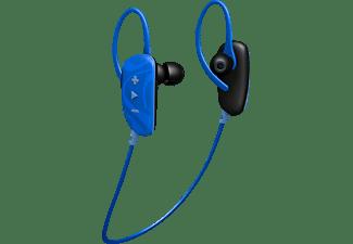JAM Fusion in ear hoofdtelefoon