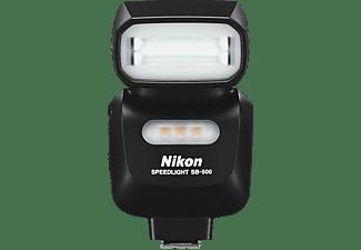 Nikon sb 500 flash noir fsa04201 flash for Flash nikon sb 500