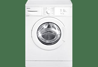 beko ev 5100 y waschmaschinen online kaufen bei mediamarkt. Black Bedroom Furniture Sets. Home Design Ideas