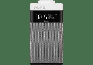 PURE PT5821