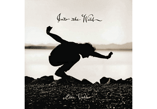 Eddie Vedder - Into The Wild | LP
