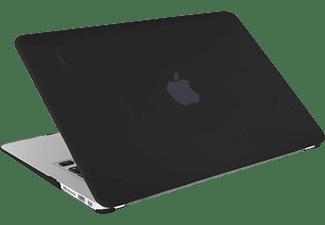 artwizz rubber clip till macbook air 13 svart. Black Bedroom Furniture Sets. Home Design Ideas